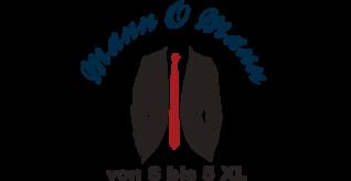 mannomann-bremen.de